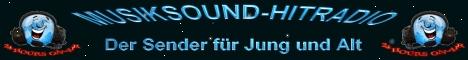 MusikSound-Hitradio Hamburg - Shop - Reseller Shop